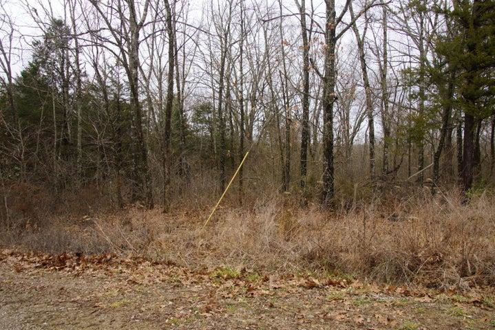 Farm/Ranch/Land for sale – Tbd  Lark   Shell Knob, MO