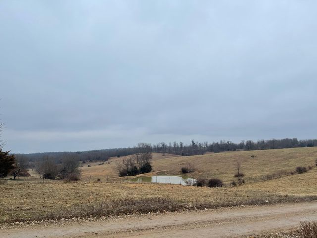 13 County Road 258, Myrtle, MO 65778