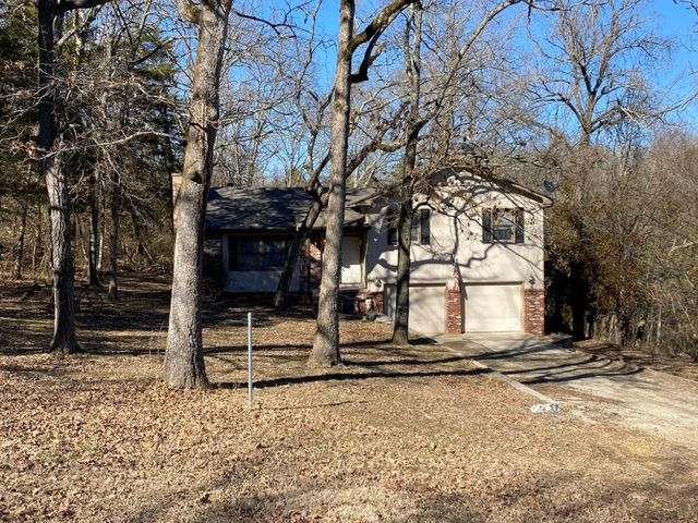 141 Casey Heights Road, Forsyth, MO 65653