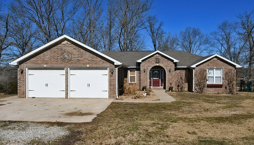 6502 Private Road 1601, West Plains, MO 65775