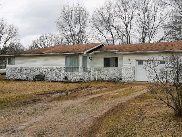 2117 Oakridge Drive, Ava, MO 65608