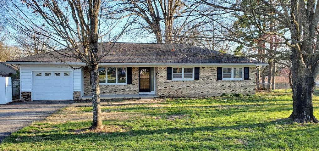 2004 Roe Avenue, West Plains, MO 65775