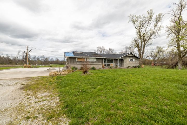 6081 East Farm Road 186, Rogersville, MO 65742