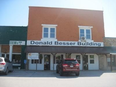 Commercial for sale –  Wheatland,