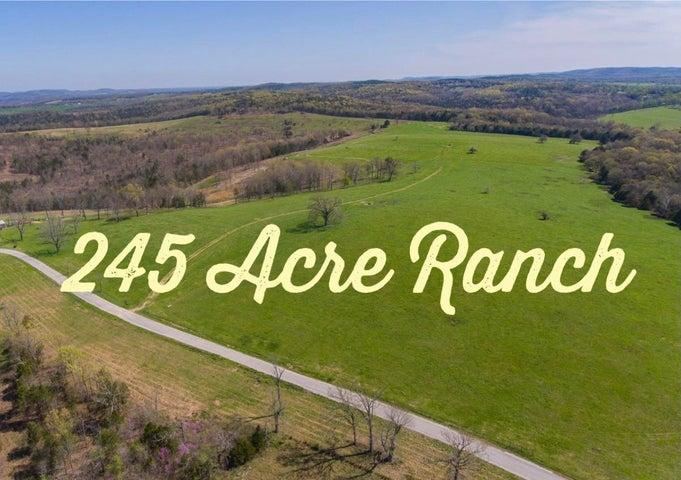 Tbd Beaver Creek Ranch Road, Bradleyville, MO 65614