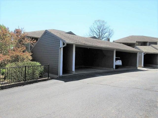118 West Hensley Street, B, Branson, MO 65616