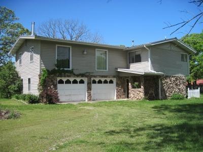 Residential for sale –  Urbana,