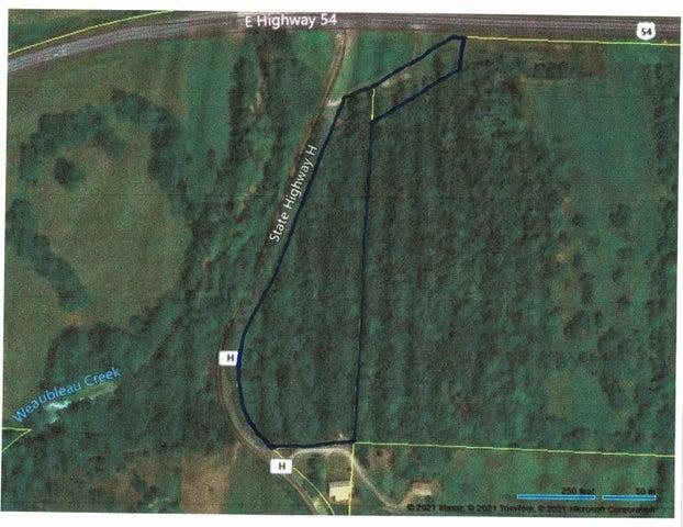 Farm/Ranch/Land for sale –  Weaubleau,