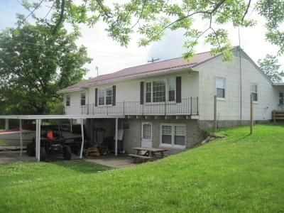 Residential for sale –  Flemington,