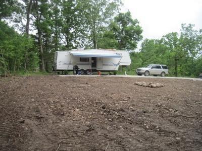 Farm/Ranch/Land for sale –  Urbana,