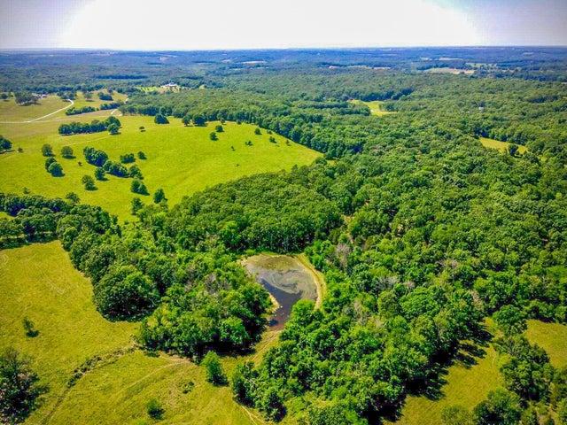 Farm/Ranch/Land for sale – 00  F Highway   Preston, MO