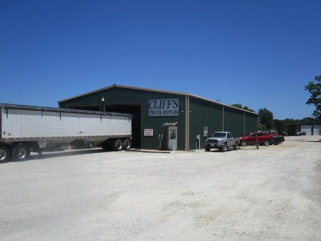 3822 Us Highway 63, West Plains, MO 65775