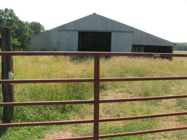 Farm/Ranch/Land for sale – 59  Howe Lane   Elkland, MO