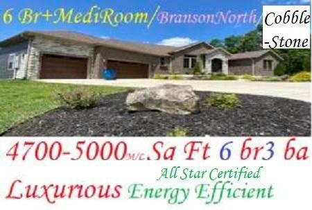 153 South Drive, Branson, MO 65616