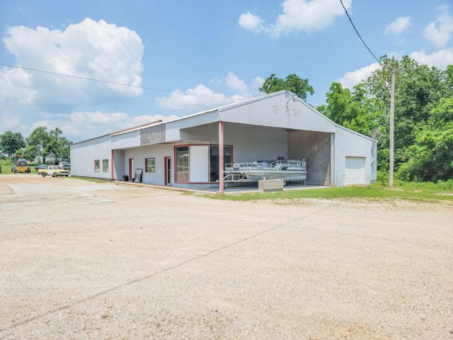 Commercial for sale –  Urbana,