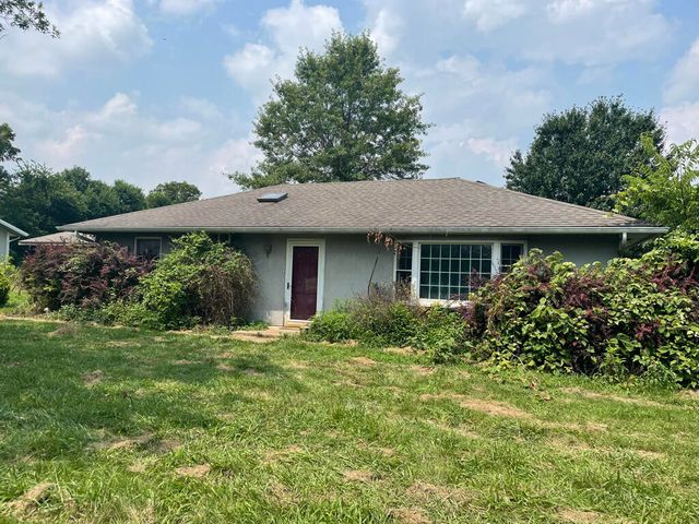 17836 Big Spring Drive, Fairview, MO 64842