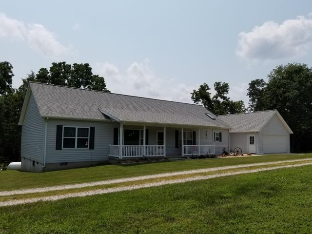 Residential for sale –  Licking,