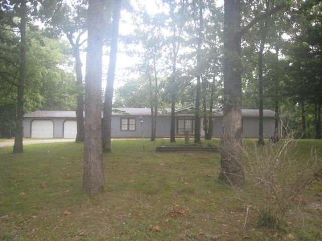 Residential for sale –  Pittsburg,
