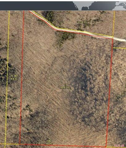 Farm/Ranch/Land for sale – 000  Coelleda School Road   Roach, MO