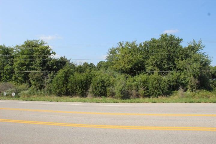 Farm/Ranch/Land for sale –  Wheatland,