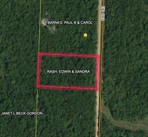 Farm/Ranch/Land for sale – 000  County Road 143   Flemington, MO