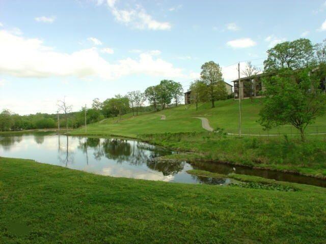 31 Golfshores Drive, 10, Branson, MO 65616