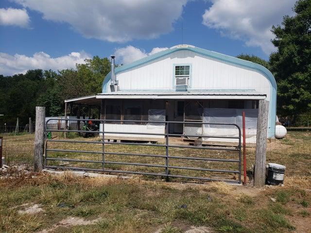 1254 West Inman Road, Nixa, MO 65714
