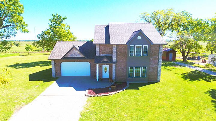Residential for sale –  Preston,