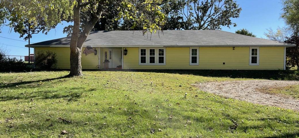13219 Farm Road 2175, Cassville, MO 65625