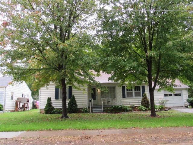 1623 South Robberson Avenue, Springfield, MO 65807