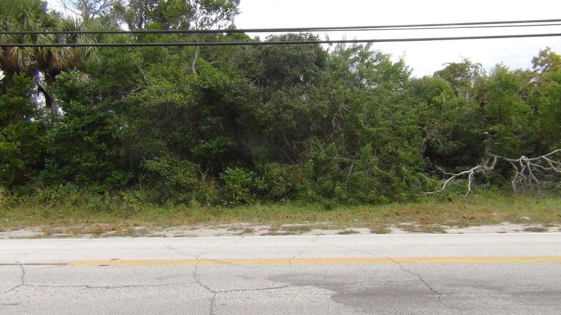 645 N Carpenter Road Lot 4 Titusville, FL 32796 711566