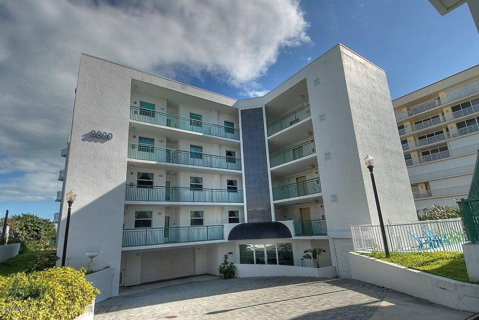 3800 Ocean Beach Boulevard 302, Cocoa Beach, FL 32931