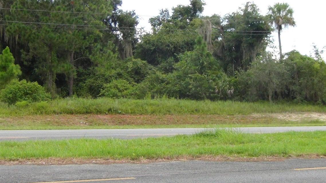 0000 U S Highway 1 Mims, FL 32754 733736