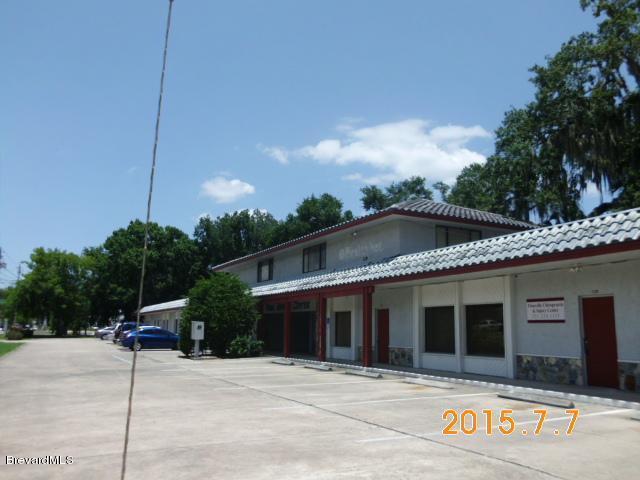 125 S Park Avenue 127, Titusville, FL 32796