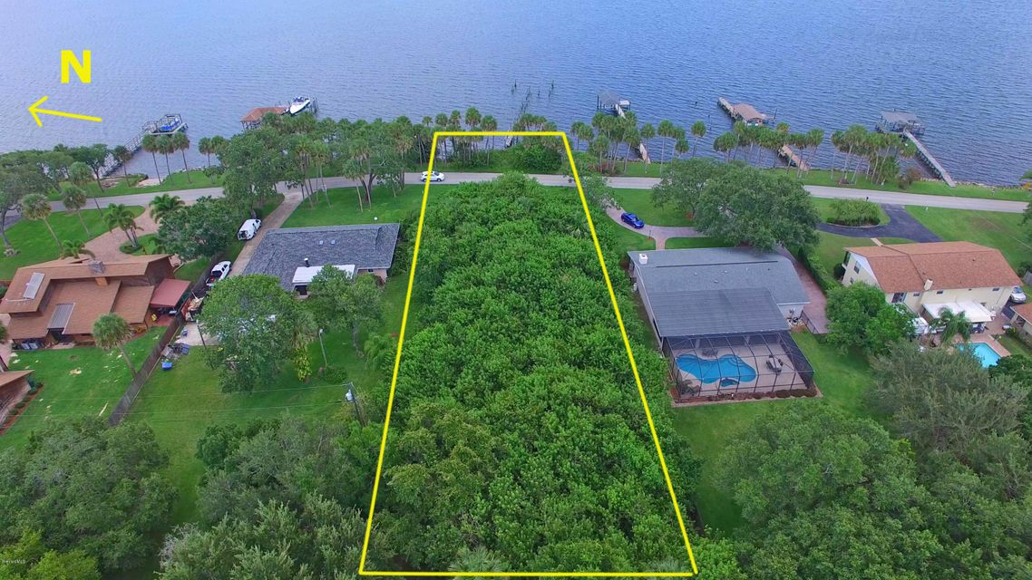 2165 Rockledge Drive, Rockledge, FL 32955