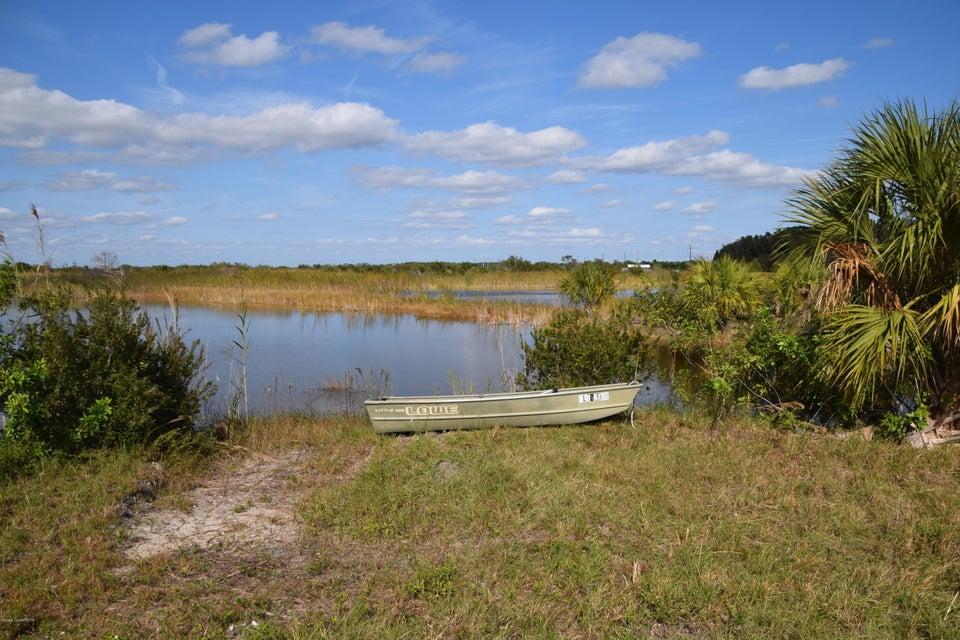 1500 Rock Lake Lane, Rockledge, FL 32955