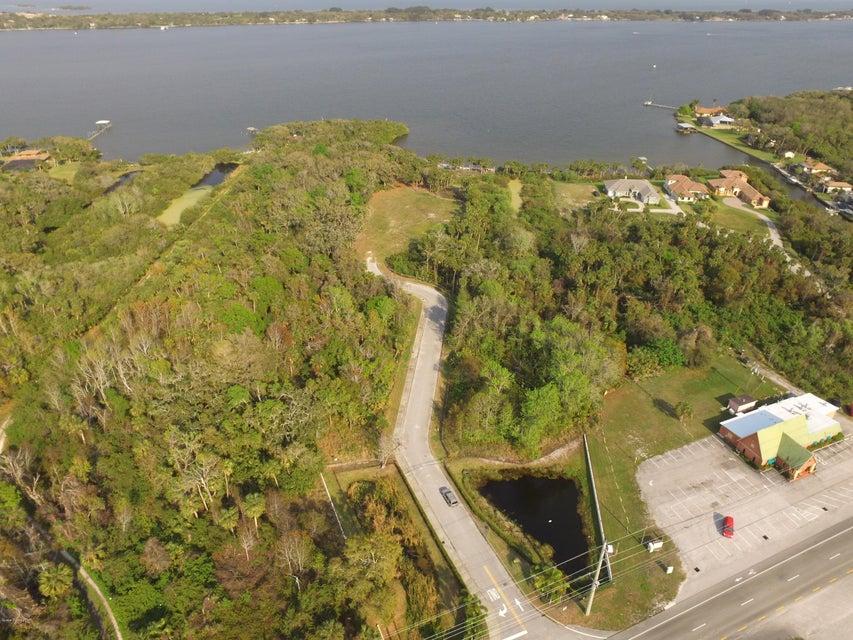N/A S. Highway 1, Rockledge, FL 32955