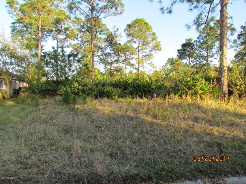 2173 Windbrook Drive, Palm Bay, FL 32909