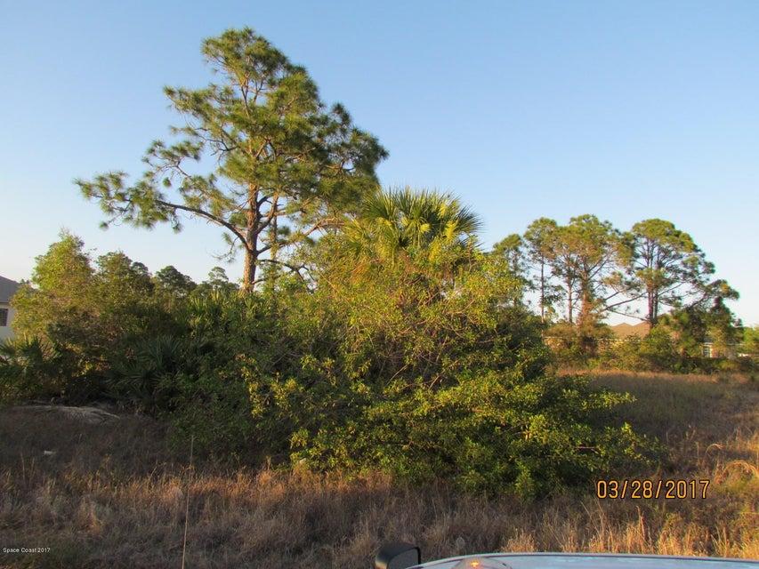 2031 Windbrook Drive, Palm Bay, FL 32909