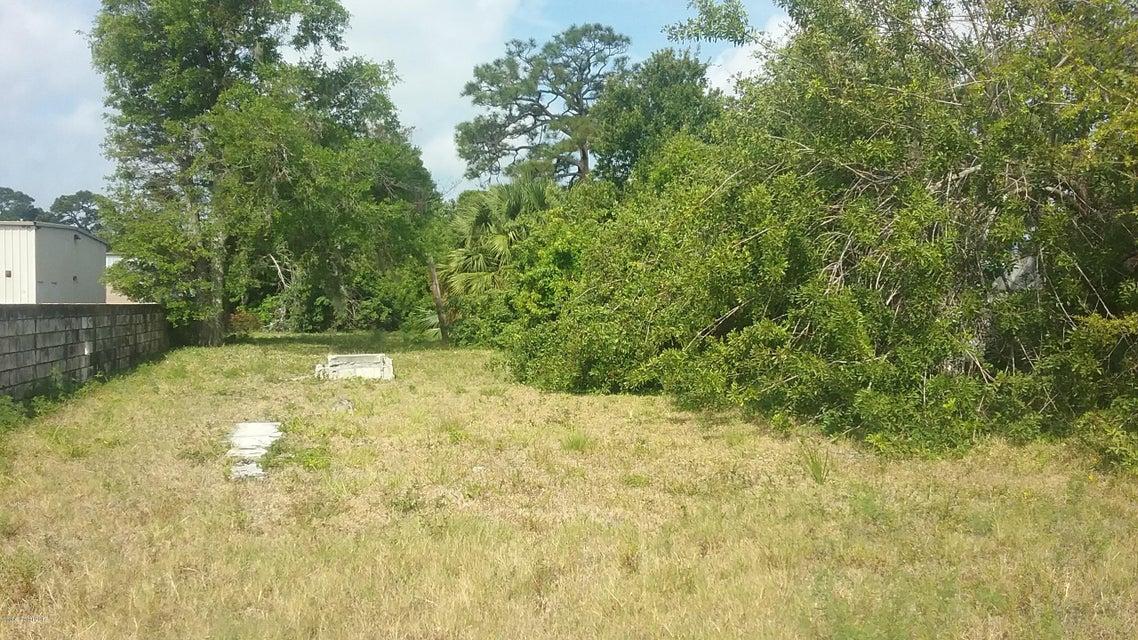 1847 Baldwin Street, Rockledge, FL 32955