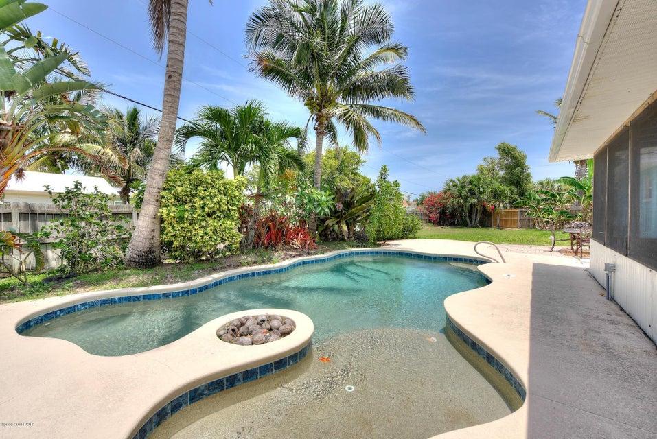 103 E Arlington Street, Satellite Beach, FL 32937