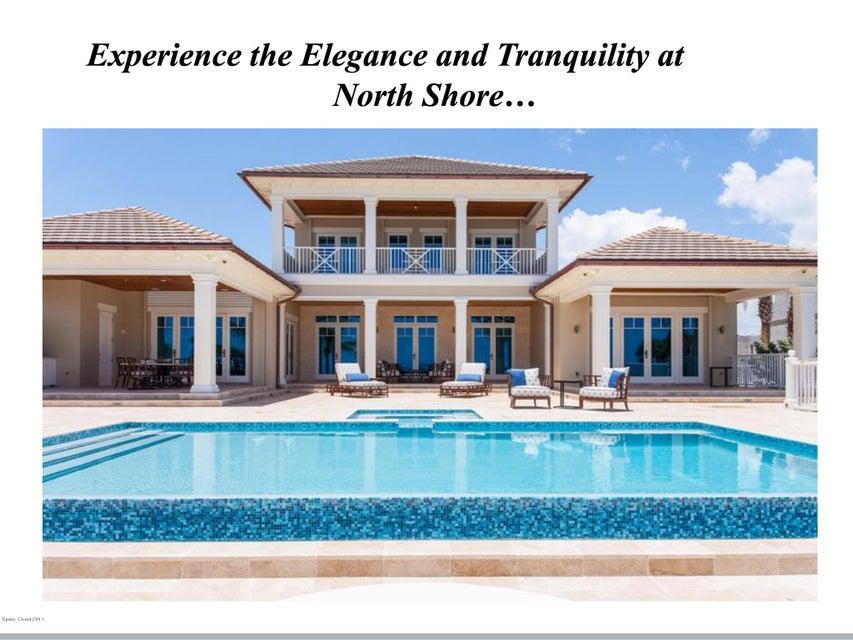 9030 Rocky Point Drive, Vero Beach, FL 32963