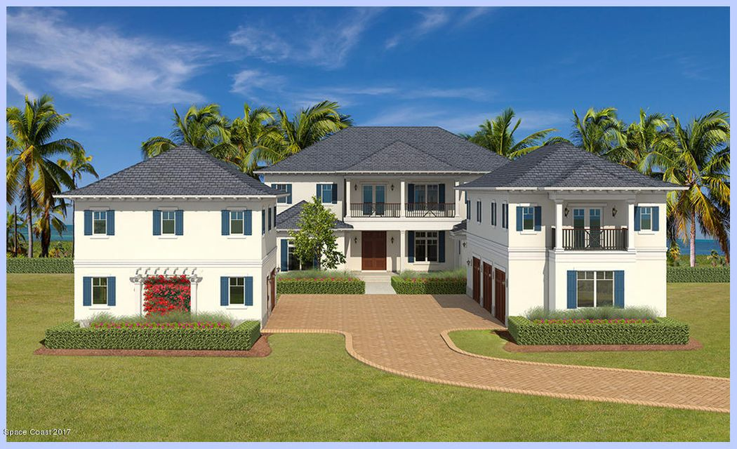 9040 Rocky Point Drive, Vero Beach, FL 32963