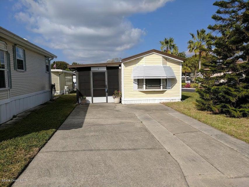 2 Washington Way, Rockledge, FL 32955