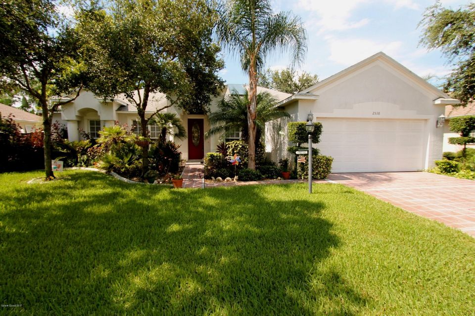 the sanctuary homes for sale curri properties