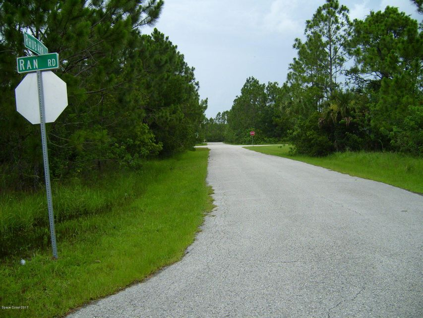 000 San Filippo & Ramsdale, Ran Rd Road, Palm Bay, FL 32909