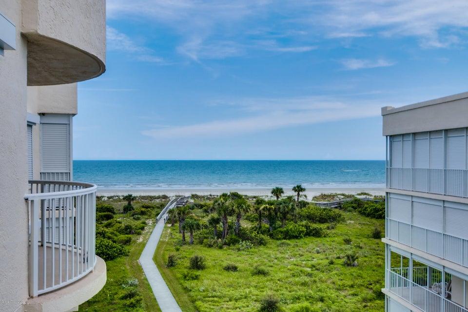 703 Solana Shores Drive 507, Cape Canaveral, FL 32920