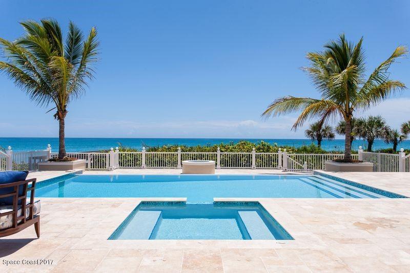 9050 Rocky Point Drive, Vero Beach, FL 32963