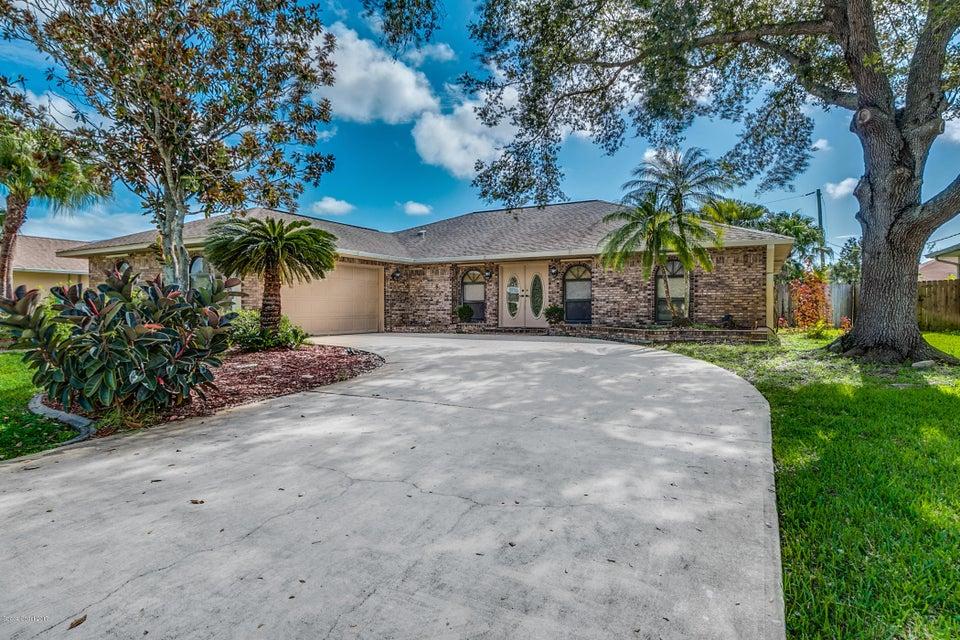 1315 Armory Drive, Palm Bay, FL 32907