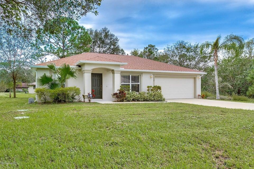 958 Waco Boulevard, Palm Bay, FL 32909